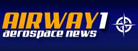 Airway1.com