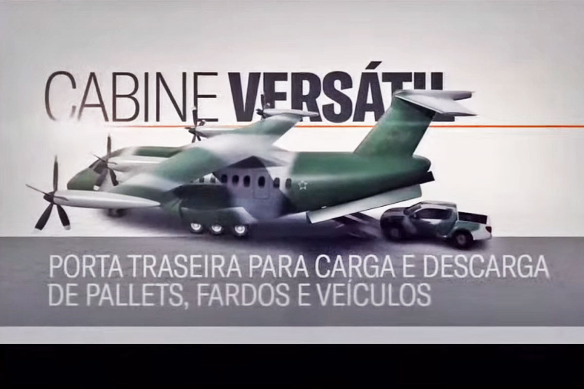 embraer-stout-1 - Airway