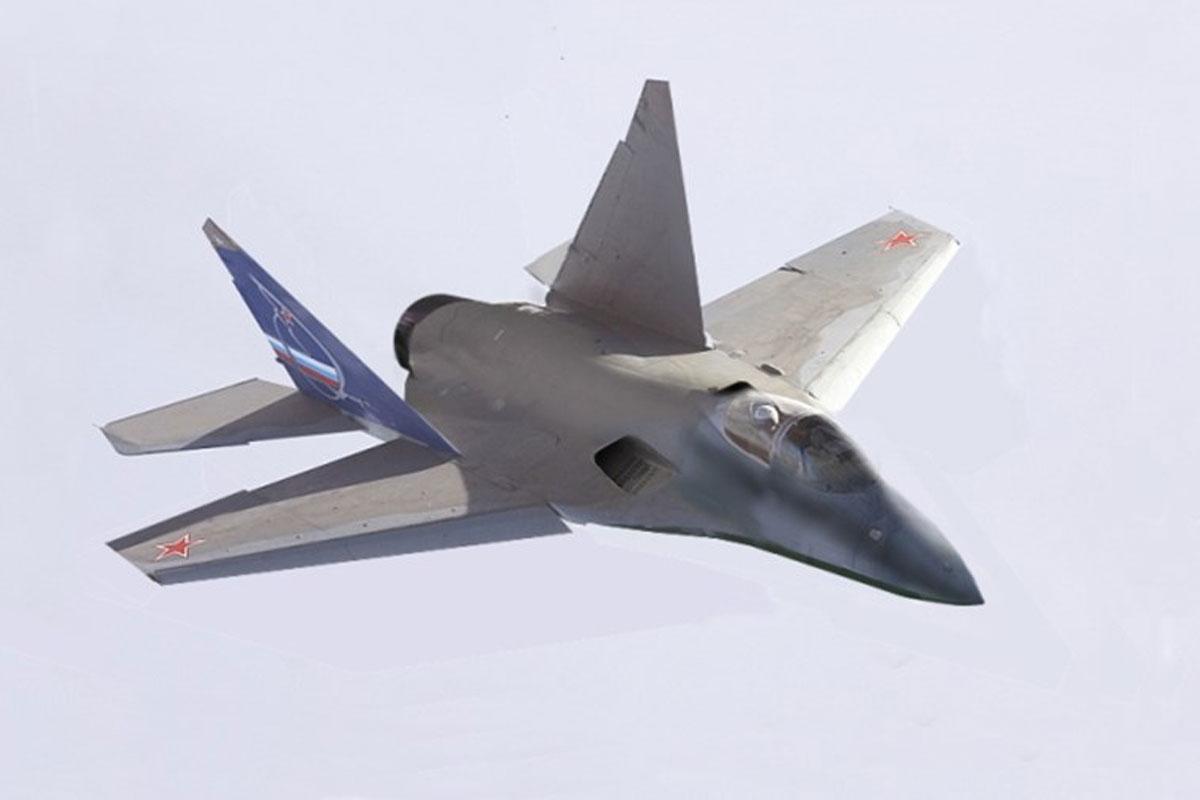 www.airway1.com